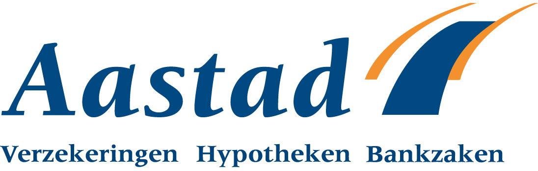 Aastad Adviesgroep Financieel Advies