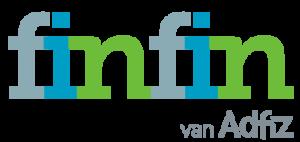 FinFin van Adfiz