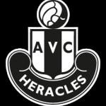 AVC Heracles
