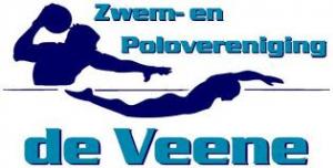 Z&PV de Veene