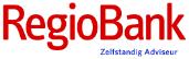 Regiobank Zelfstandig Adviseur