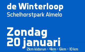 Winterloop